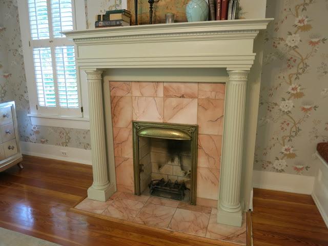 1920 Fireplace.JPG