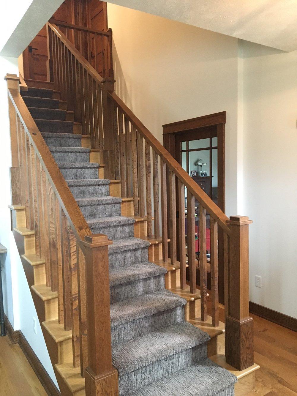 Klinger Stair System.JPG