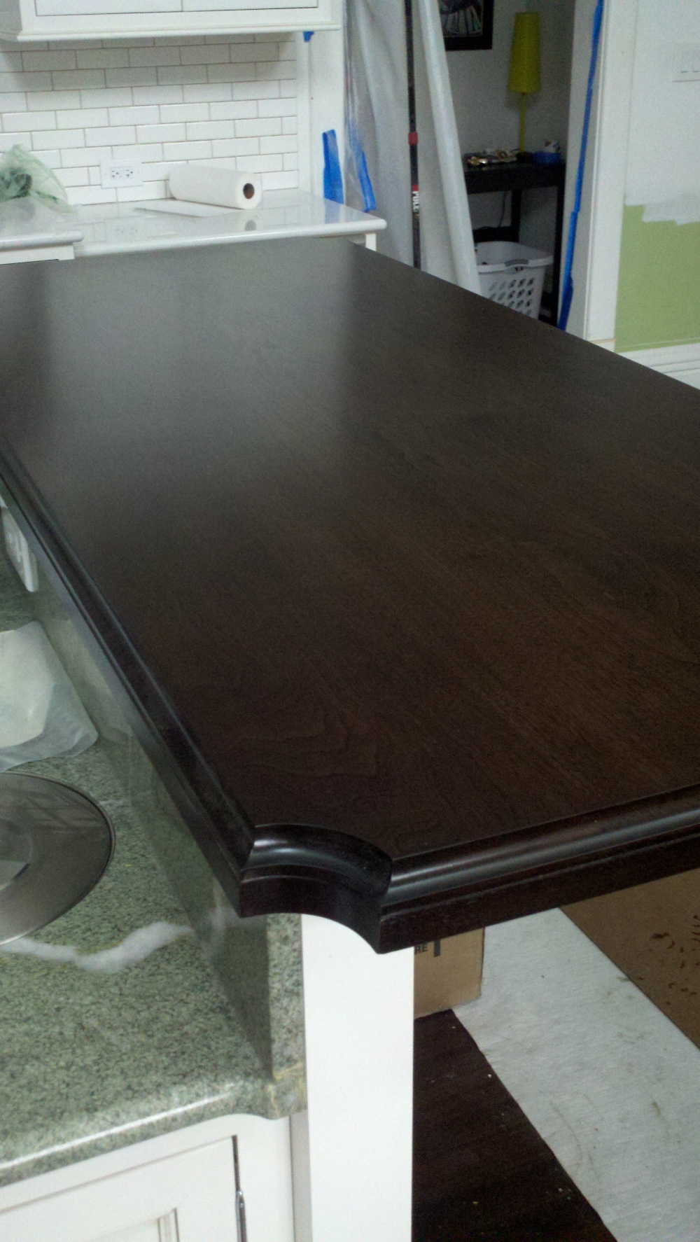 Walnut Top 2.jpg