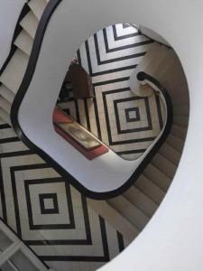 Great_Houses_of_Havana_stairwell.525w_700h-225x300.jpg