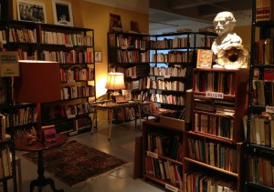 LibreriaDonceles_NYC2013-1024x722-300x211.jpg