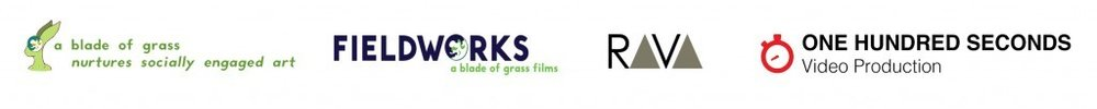FIELDWORKS_lockup_FILMCREDITS_Miami-1024x102-1024x102.jpg