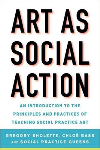 ArtAsSocialAction.jpg