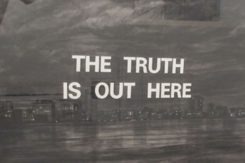 Truth-is-Out-There-e1505409591649.jpg