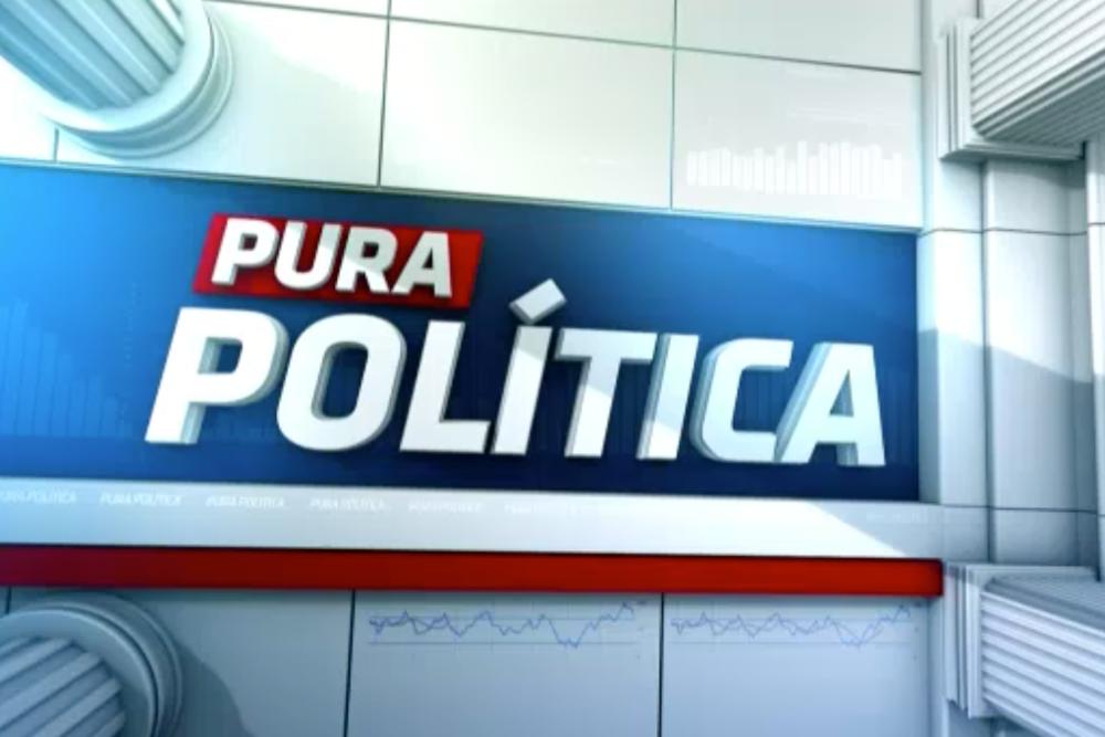 EL REFERÉNDUM DE TANIA BRUGUERA - NY1 Noticias