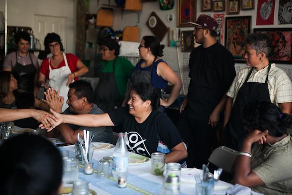 ROC-and-Cocina-Abierta-2015-34.jpg