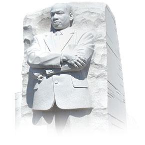 MLKW.jpeg