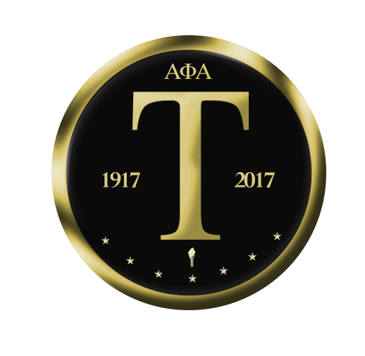 Tau100-Logo (1).png