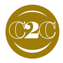 GOLDWeb-coins_C2C.png