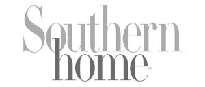 SouthernHomeV2.jpg