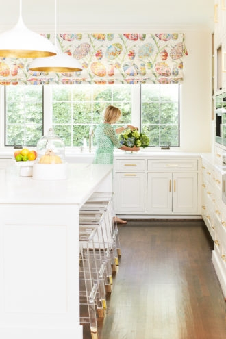 LJ_PersonalSpaces_Kitchen-330x495.jpg