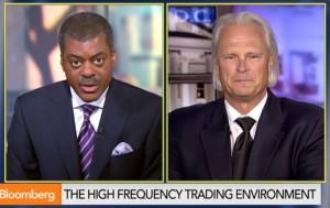 Bart-on-Bloomberg-TV-1-300x189.jpg