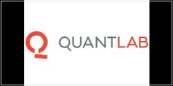 quant.png