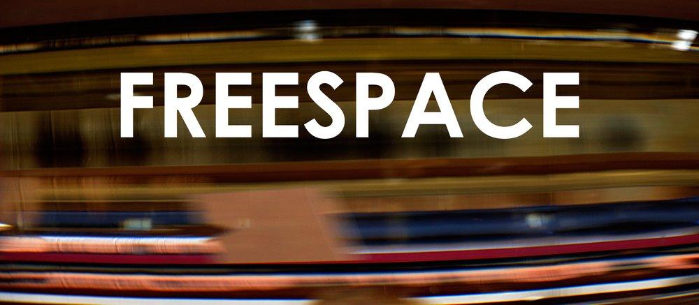 FREESPACE CAROUSEL 1_Page_01.jpg