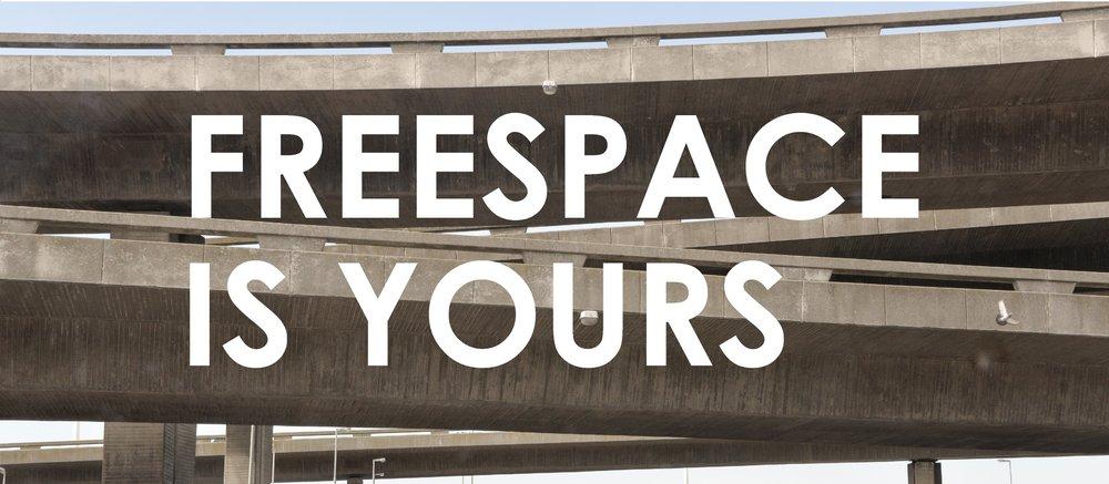 FREESPACE CAROUSEL 1_Page_03.jpg