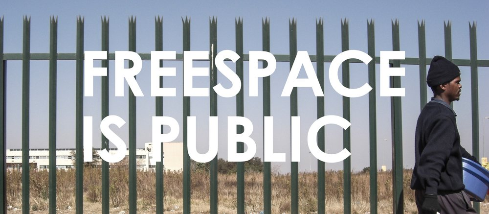 FREESPACE CAROUSEL 1_Page_07.jpg