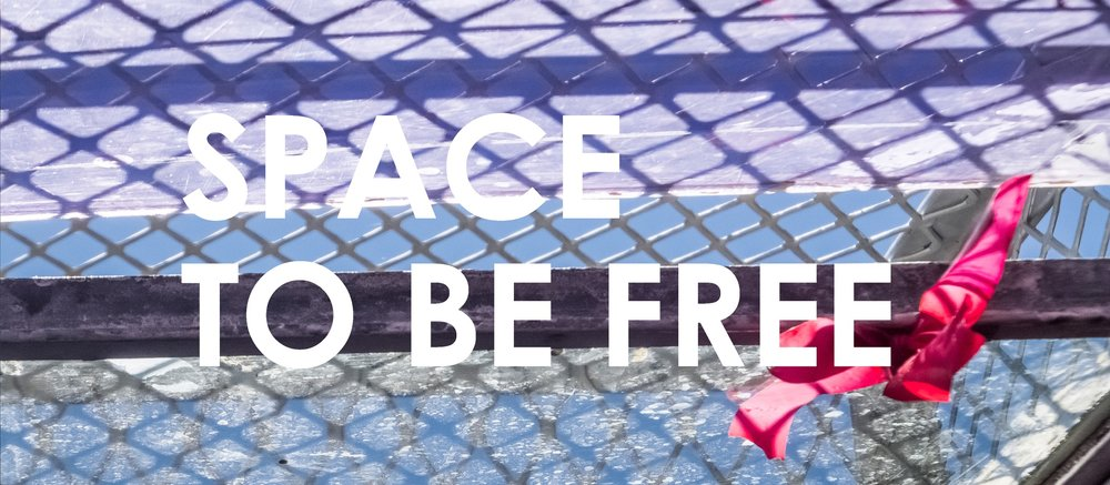 FREESPACE CAROUSEL 1_Page_19.jpg