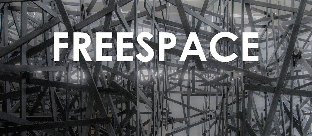 FREESPACE CAROUSEL 1_Page_20.jpg