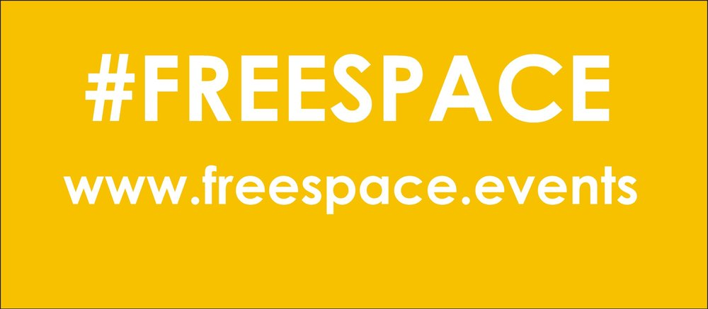 FREESPACE CAROUSEL 1_Page_22.jpg