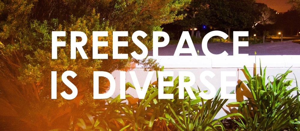 FREESPACE CAROUSEL 2_Page_05.jpg