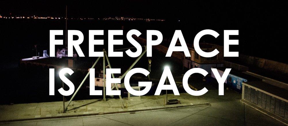 FREESPACE CAROUSEL 2_Page_08.jpg