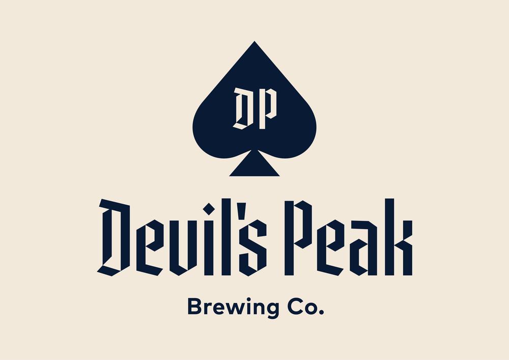 Devil's Peak Brewing Co.
