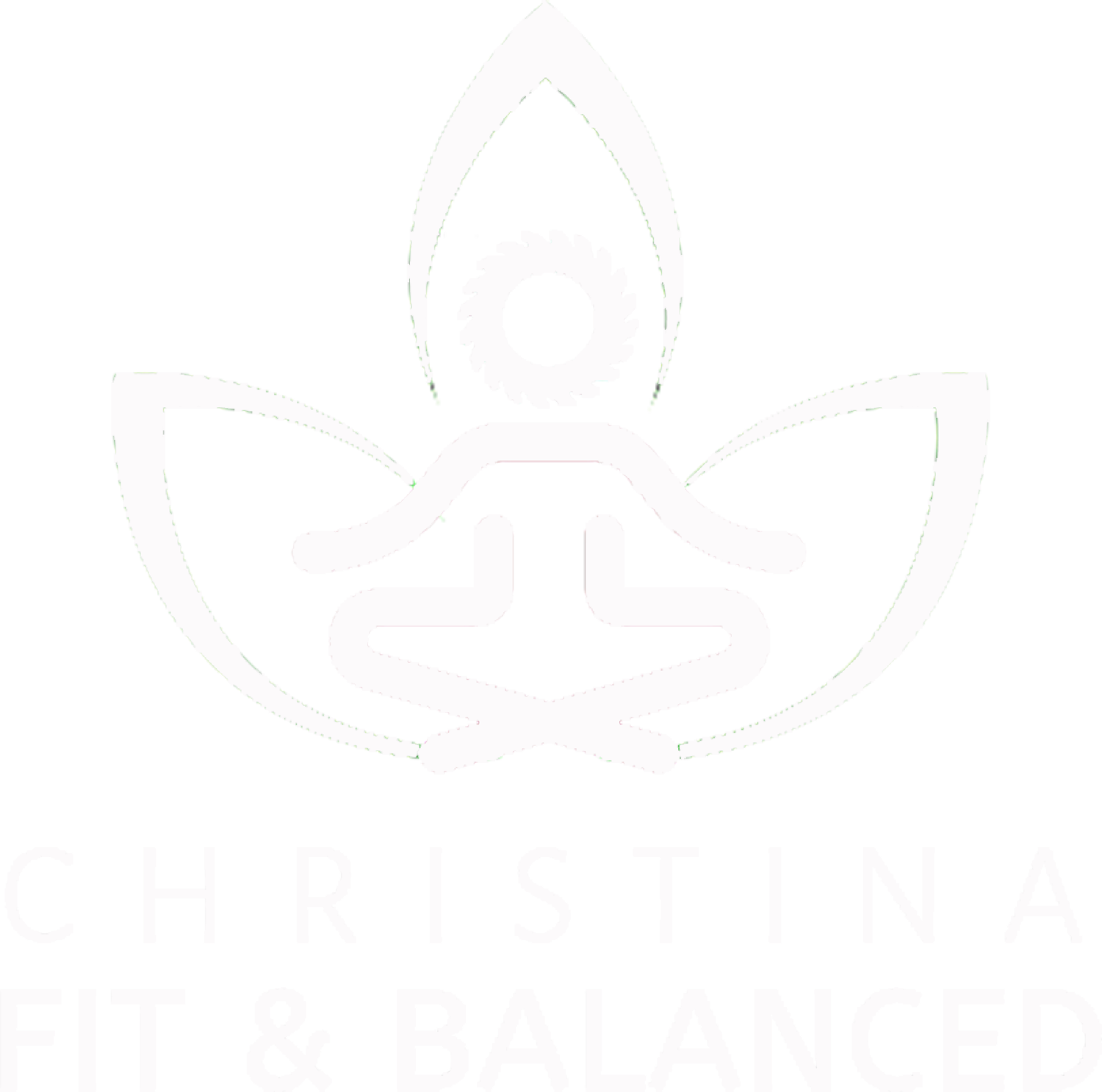Christina Fit and Balanced