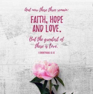 Faith Hope Love.jpg