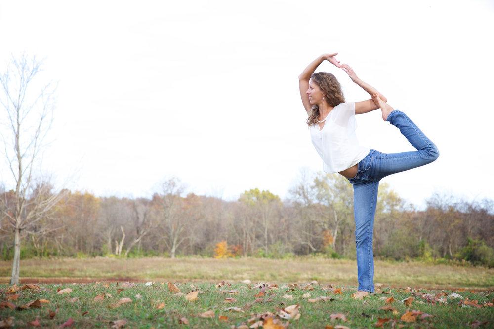 full dancer.jpg