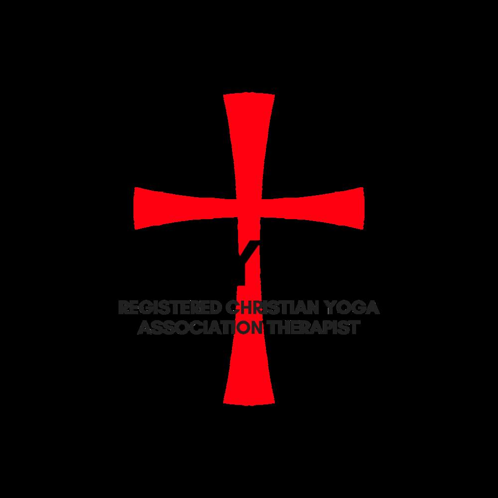R-CYATH logo.png