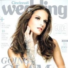 Cincinnati-Wedding-Magazine_Winter-2013.jpg