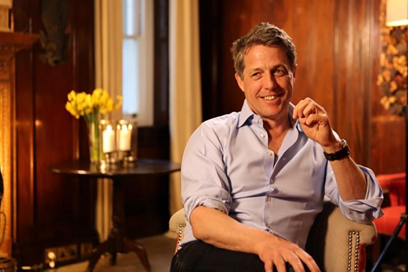 Theres Something About Romcoms Hugh Grant.jpg