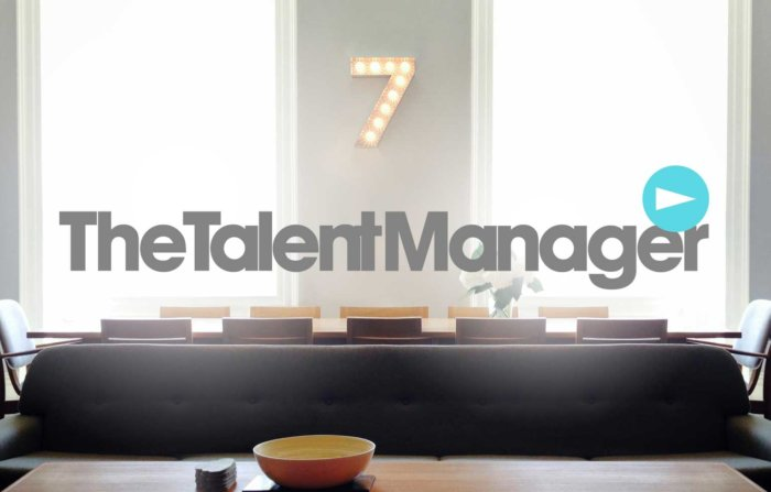 talent-manager.jpg