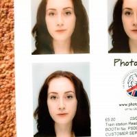 LAURA PRATLEY - DEVELOPMENT - LONDON OFFICE -