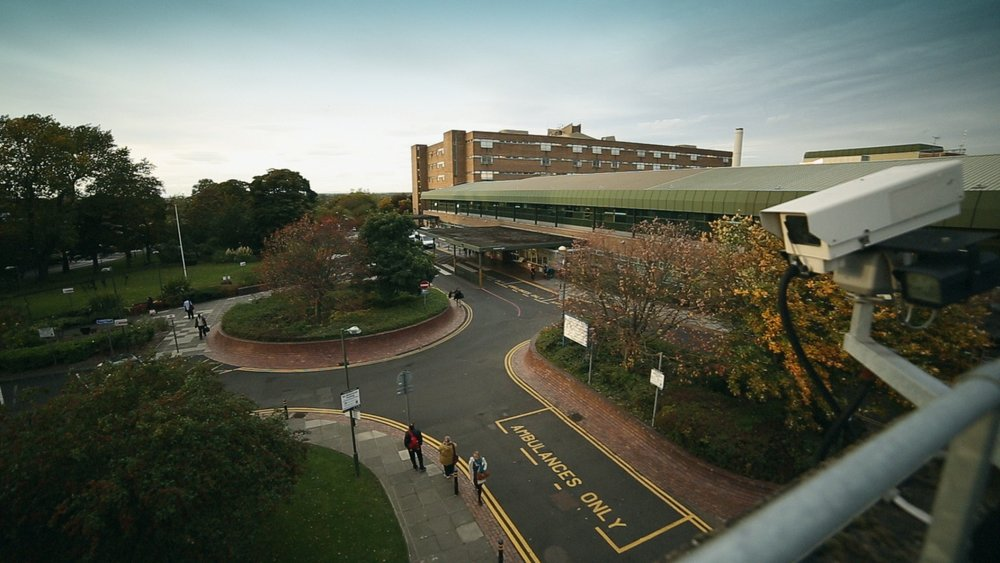 Hospital Ext 1.01027788.jpg