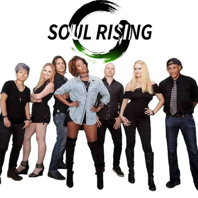 Soul Rising Promo Photo.jpg