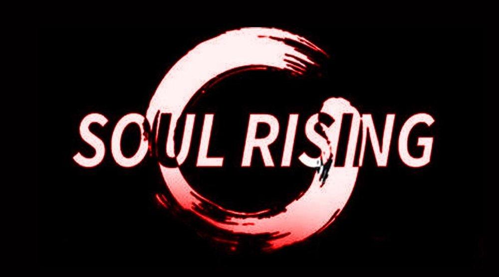 Soul Rising Logo.jpg