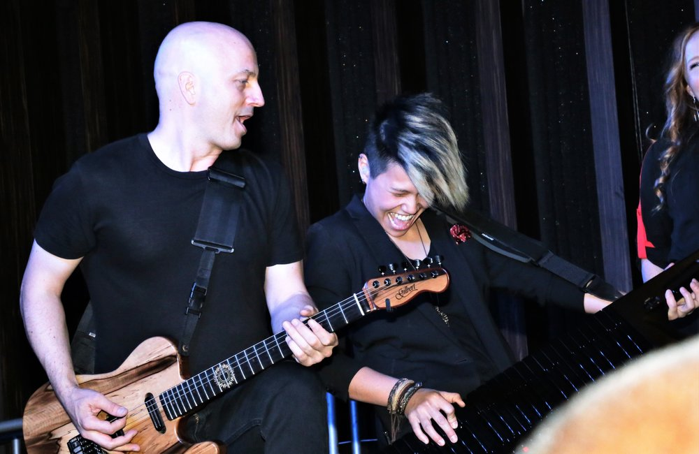 Stig and Sandy Hard Rock better.JPG