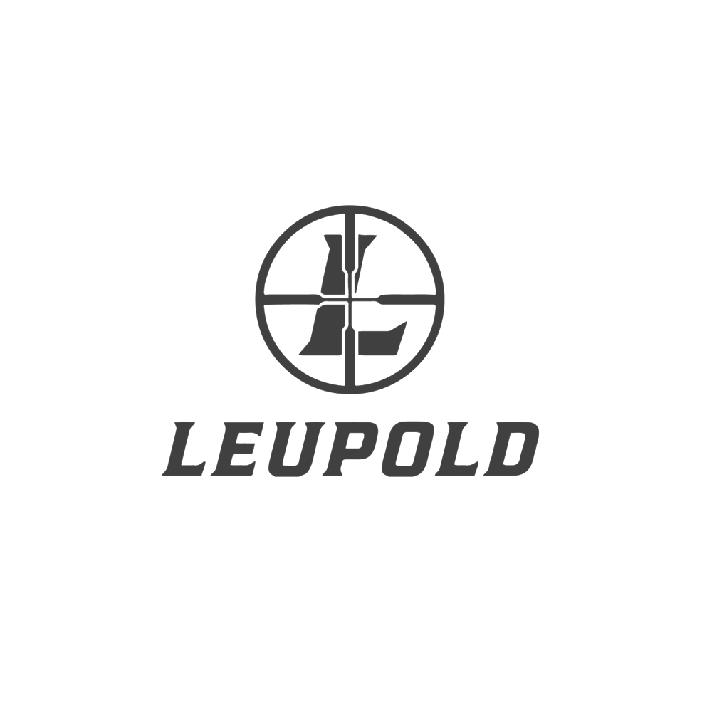 leupold.png