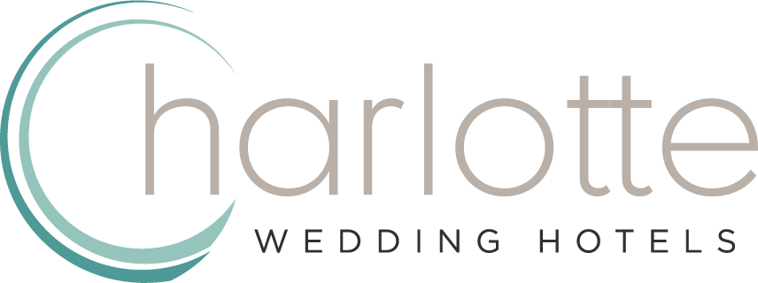 Charlotte Wedding Hotels