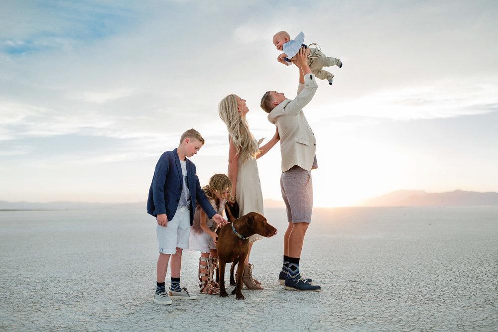 Bonneville Salt Flats: ShaiLynn photo + Film01.jpg