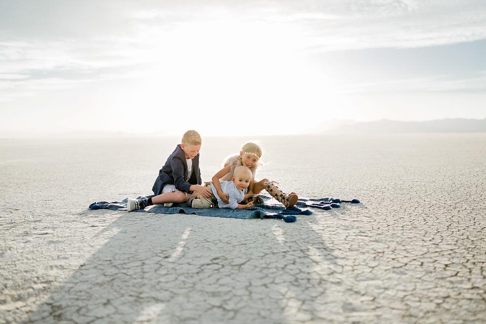 Bonneville Salt Flats_ ShaiLynn photo + Film03.jpg