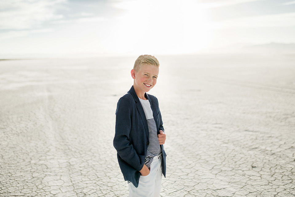 Bonneville Salt Flats_ ShaiLynn photo + Film07.jpg