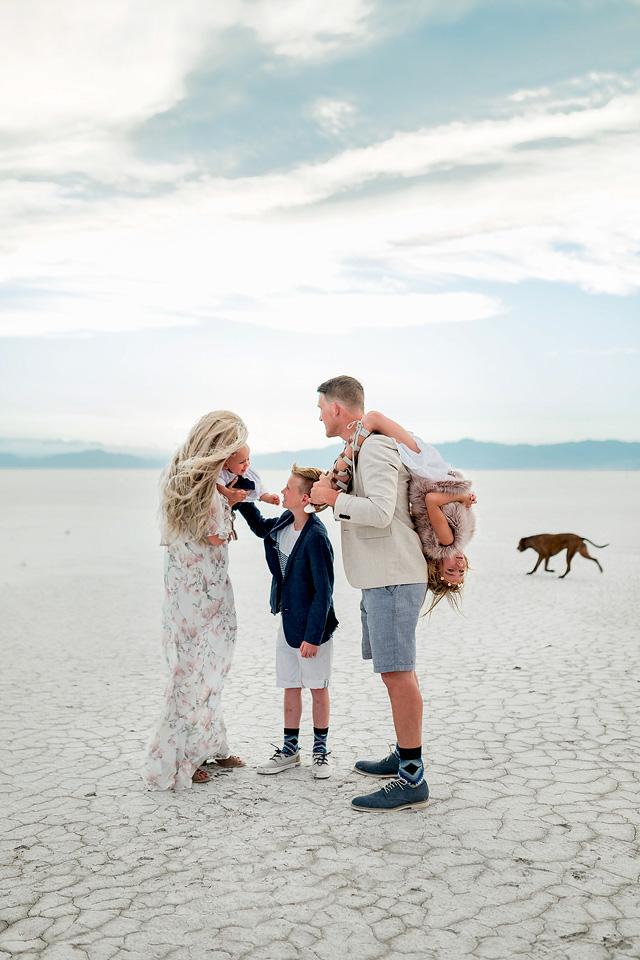 Bonneville Salt Flats_ ShaiLynn photo + Film10.jpg