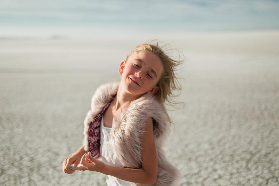 Bonneville Salt Flats_ ShaiLynn photo + Film12.jpg