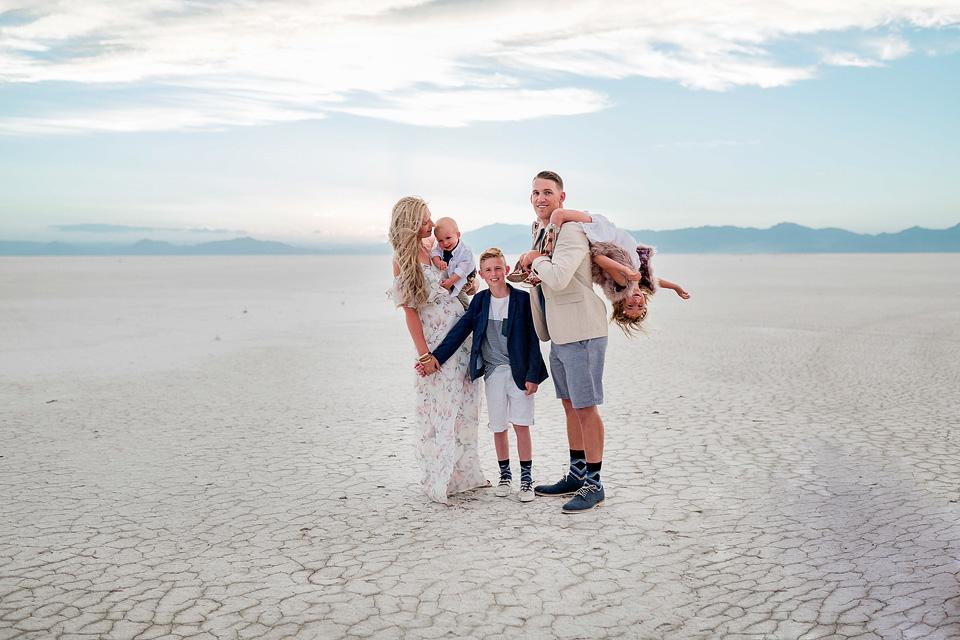 Bonneville Salt Flats_ ShaiLynn photo + Film14.jpg