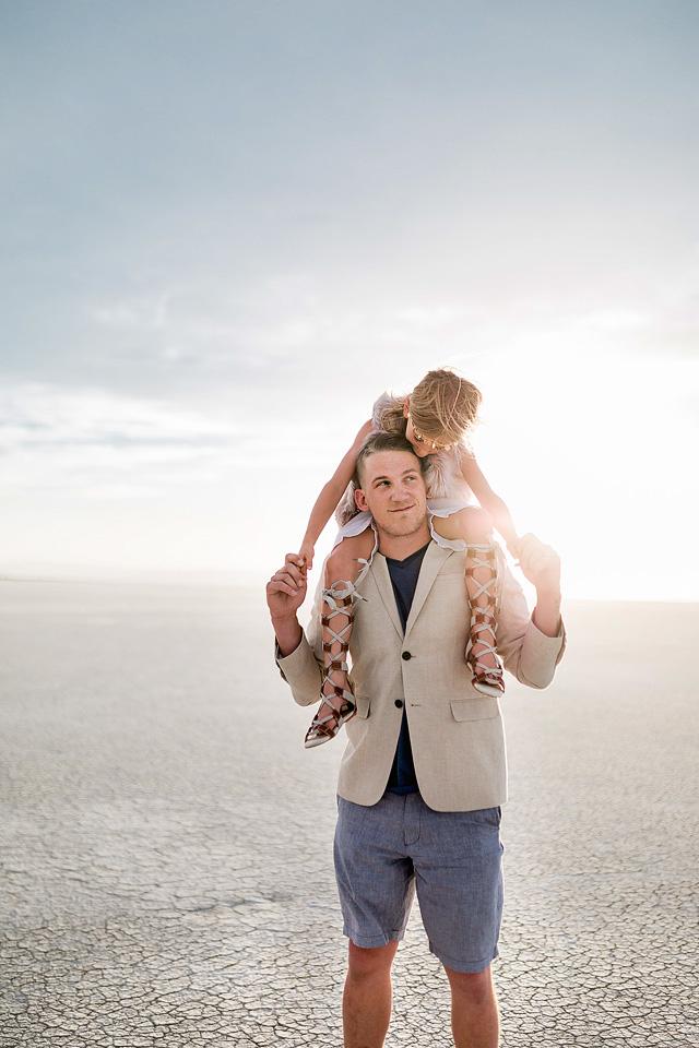 Bonneville Salt Flats_ ShaiLynn photo + Film15.jpg
