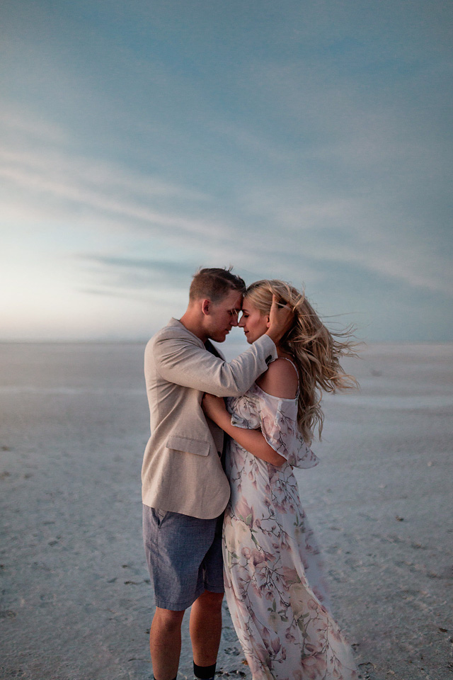 Bonneville Salt Flats_ ShaiLynn photo + Film16.jpg