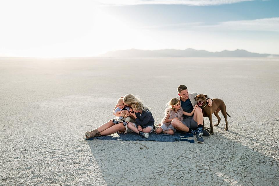 Bonneville Salt Flats_ ShaiLynn photo + Film17.jpg