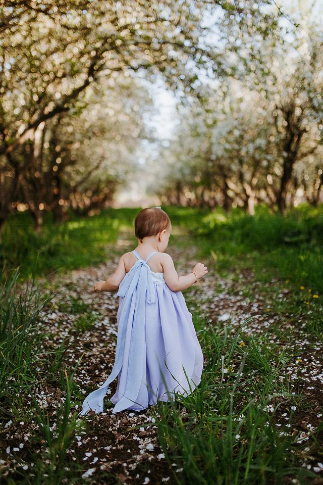 Spring Blossom Sessions: ShaiLynn photo + Film03.jpg